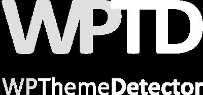 wpthemedetector-logo