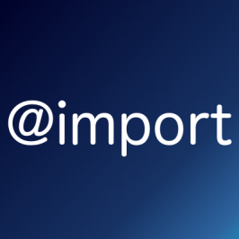 Child Themes: Enqueuing the parent theme stylesheet instead of using @import