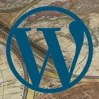 create-an-xml-sitemap-wordpress