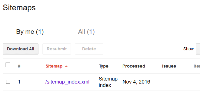 final-xml-sitemap