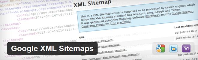 google-xml-sitemaps-xml-sitemap-plugin