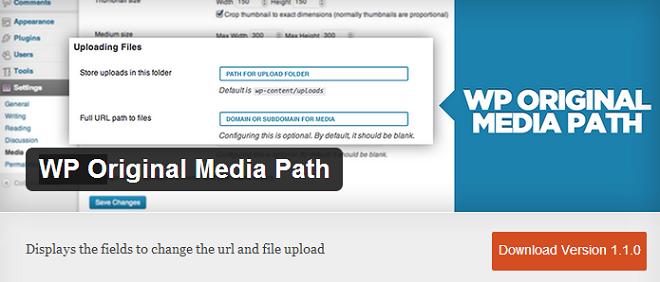 WP-Original-Media-Path