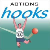 WordPress Actions