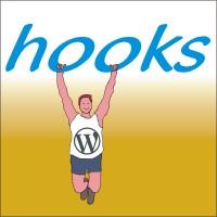 WPHooks