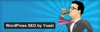 WordPress-SEO-By-Yoast