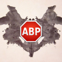 adblock plus sucks