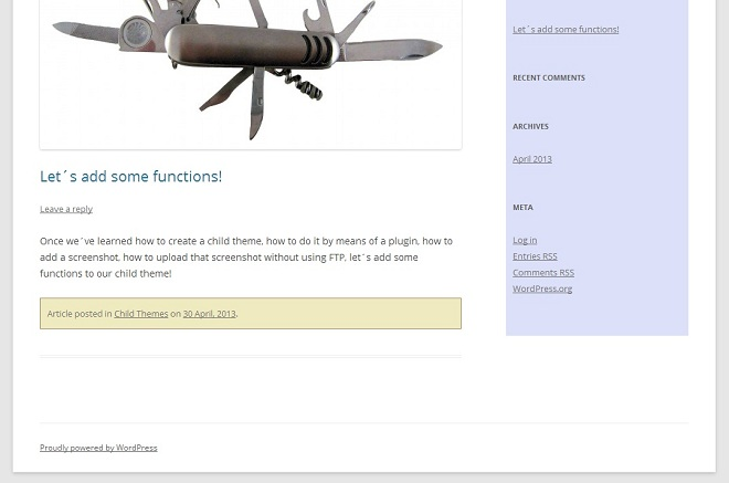 add-functions-child-theme-original-footer