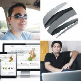 Avada, a winner WordPress theme: Interview with ThemeFusion