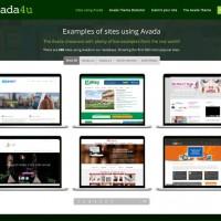 avada4u-showcase