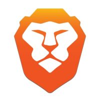brave-browser-logo