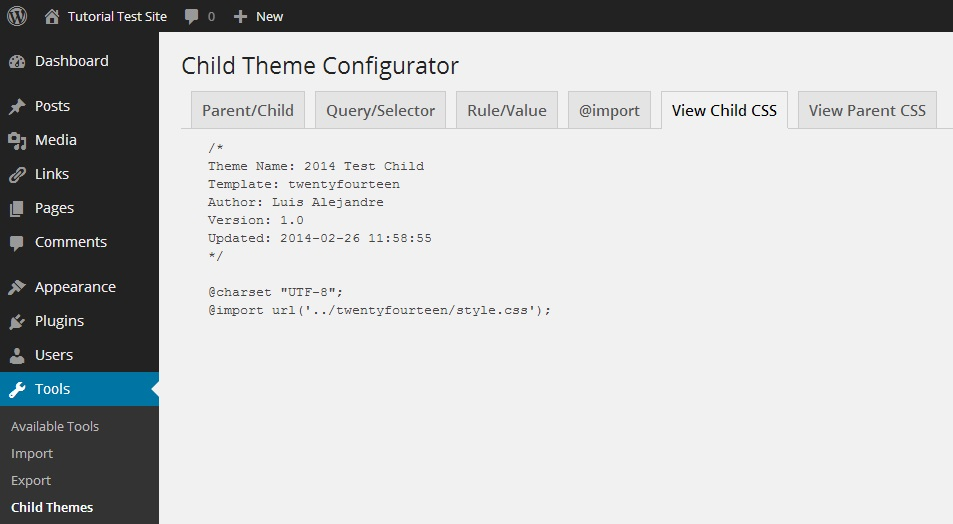 child-theme-configurator-child-css