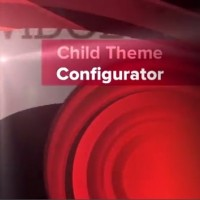 child-theme-configurator-post