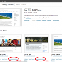 child-theme-plugin-manage-themes