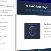 customize-divi-divi-children-customizer