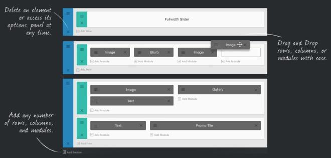 divi-page-builder