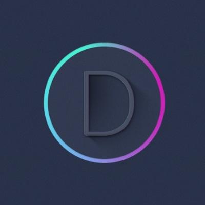 The story of divi the flagship theme from elegant themes - Divi elegant theme ...