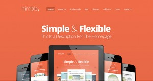 elegant-themes-nimble