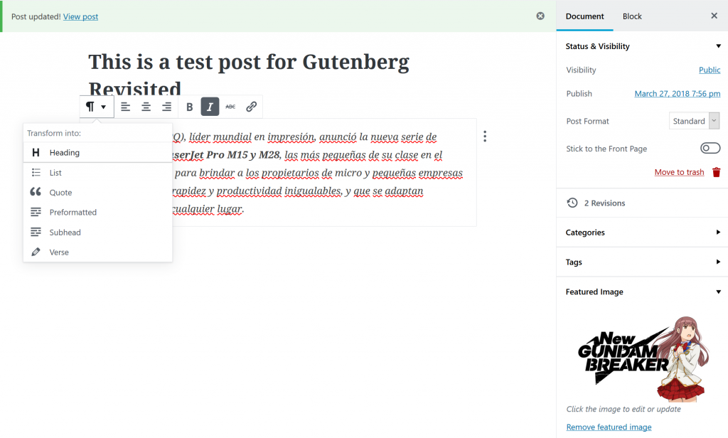 gutenberg-editor-revisited-03