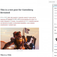 gutenberg-editor-revisited-04