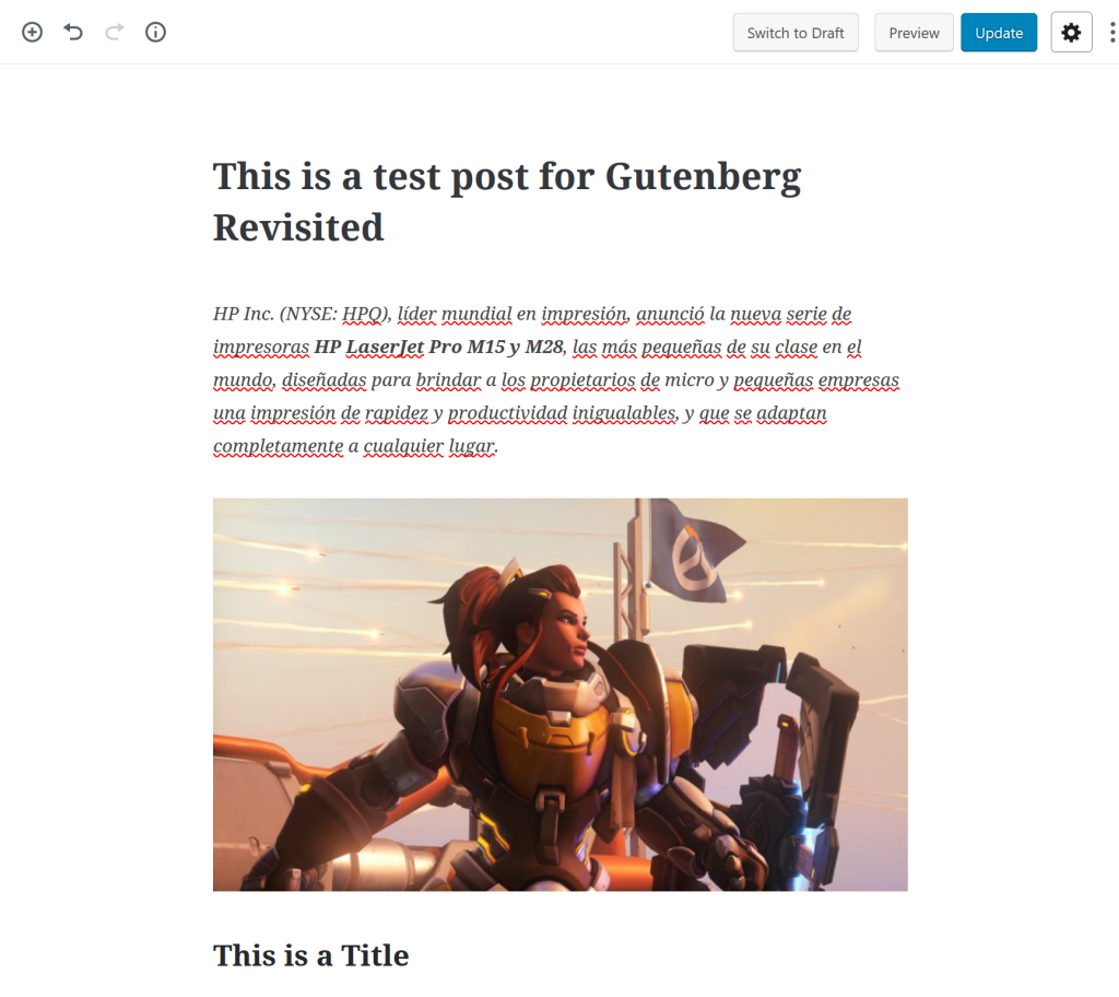 gutenberg-editor-revisited-07