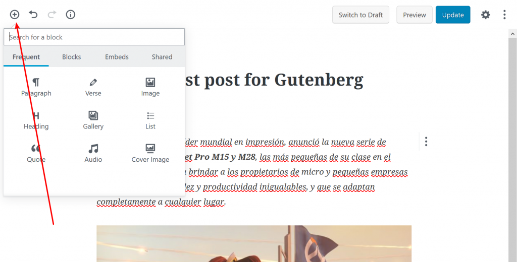 gutenberg-editor-revisited-11