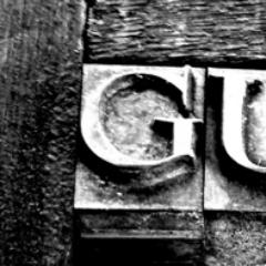 Gutenberg Editor Revisited