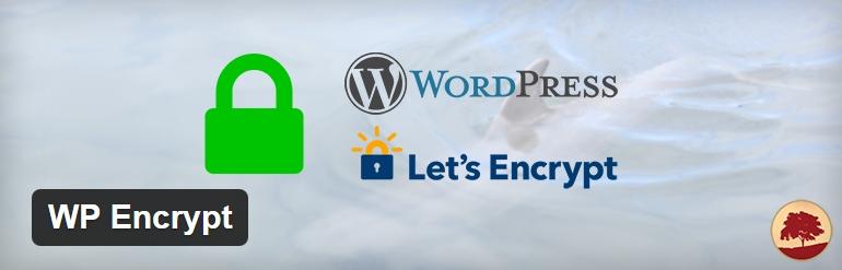 wp-encrypt