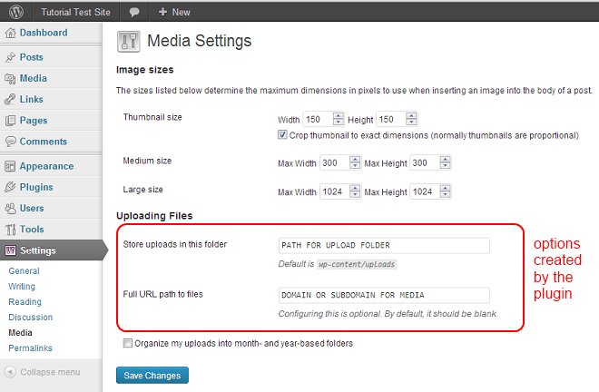 media-settings-wp35-after-plugin