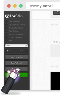 optimizepress-liveeditor