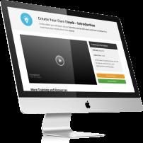 optimizepress-screen