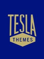 teslathemes-logo