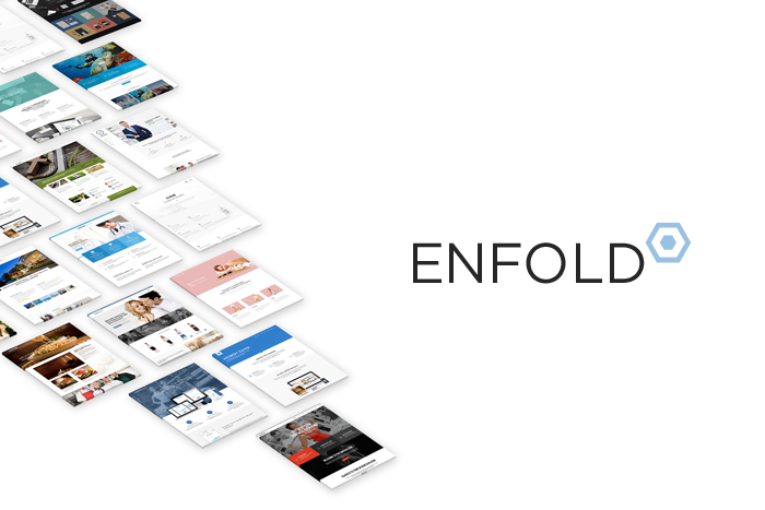 top-ten-wordpress-themes-enfold-screenshot