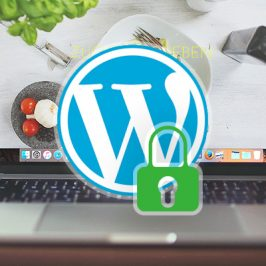 How to implement SSL in WordPress
