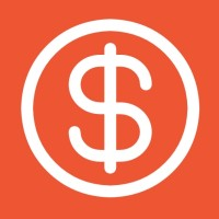 wordpress-theme-deals