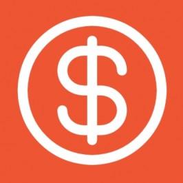 New feature: WordPress Theme Deals