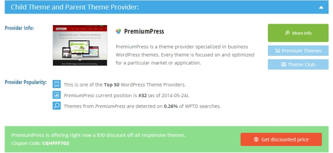 wordpress-theme-deals-provider