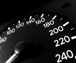 How to maximize the speed and efficiency of your WordPress theme
