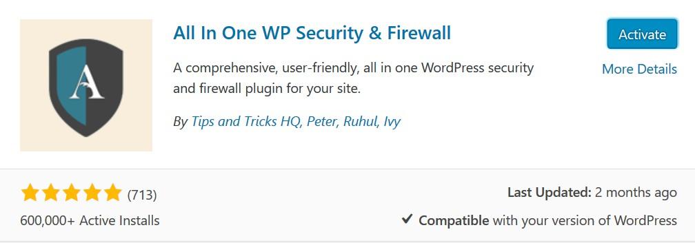 wp-secure-5