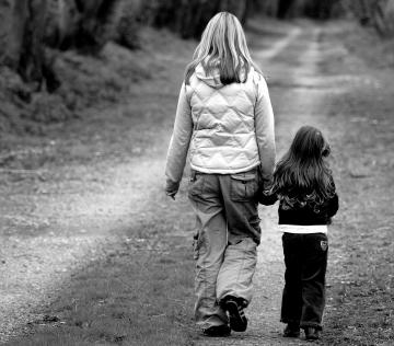 Our Child Themes Tutorial Series - WordPress Theme Detector