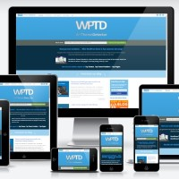 wpthemedetector-responsive