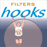 wpthemedetector-wordpress-filters