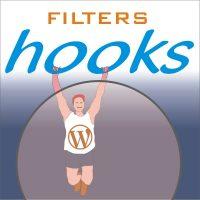 wpthemedetector-wordpress-filters